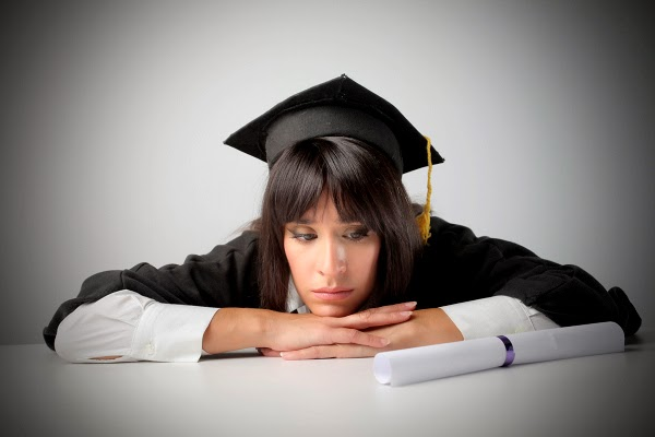 http://www.darkgovernment.com/news/college-degrees-loose-clout/