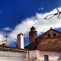 Casa rural la Torre del Valent
