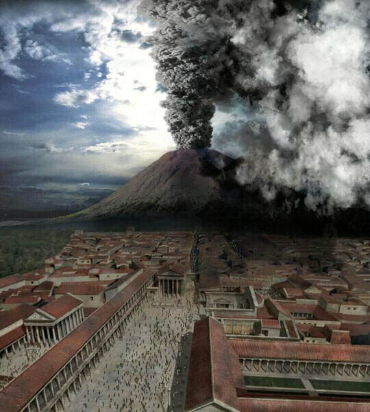 Still from Pompeii: The Last Day