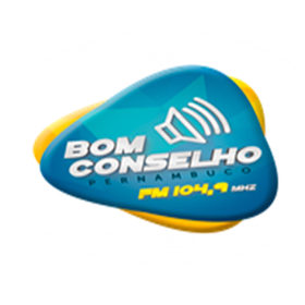RADIO BOM CONSELHO FM
