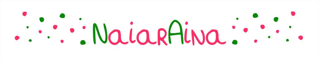 NaiarAina