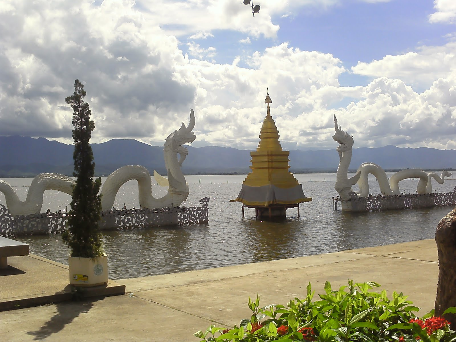 Phayao Thailand  City pictures : in thailand thai travel thailand travel thailand hotels about thailand