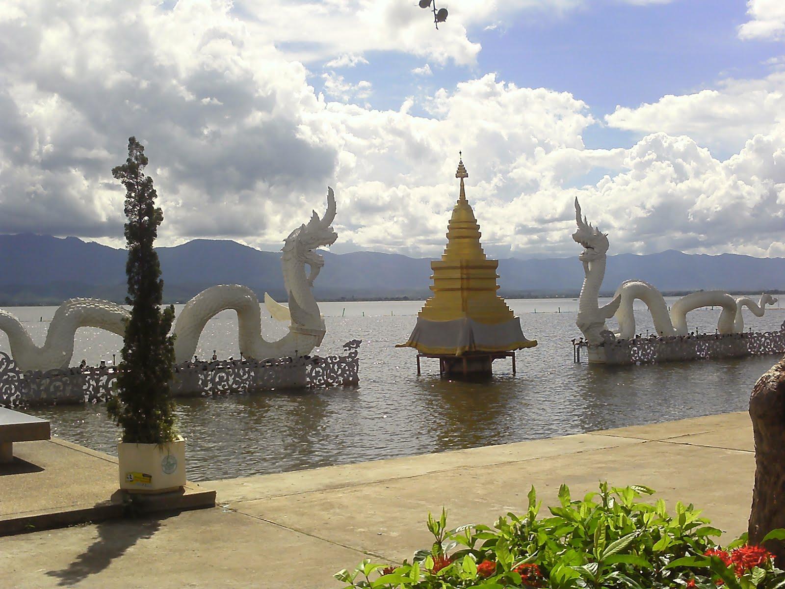 Phayao Thailand  city photo : in thailand thai travel thailand travel thailand hotels about thailand