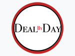 Deal By Day