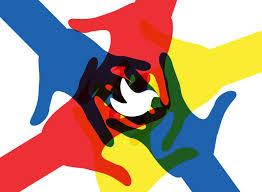 30 Enero,día de la Paz