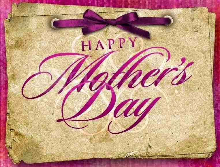 happy-mothers-day-hd-wallpapers-free-pics