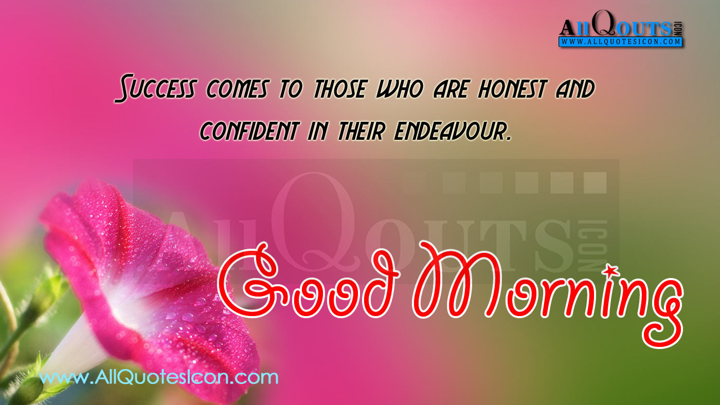 Morning Greetings Flowers Quotes Gud Picturesque Picturesboss