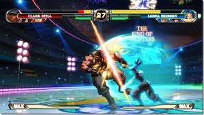 The King of Fighters Game Collection Free Download PC Game Full Version The King of Fighters Game Collection Free Download PC Game Full Version ,The King of Fighters Game Collection Free Download PC Game Full Version ,The King of Fighters Game Collection Free Download PC Game Full Version