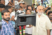 Dictator movie launch photos-thumbnail-18