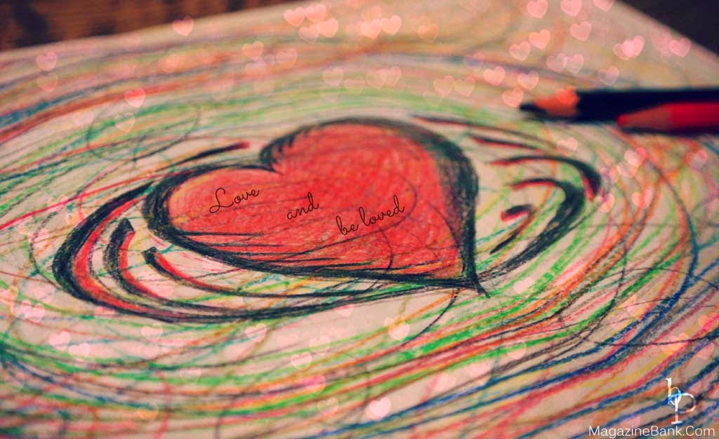 Love-Images-HD-Wallpaper-Download