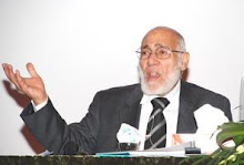 موقع الدكتور زغلول النجارحفظه الله