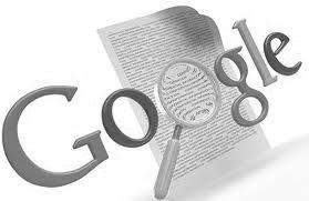 google gray logo