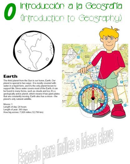 Dibujos para caratulas de ciencias sociales - Imagui