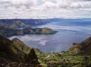 4 Kengerian Letusan Gunung Di Indonesia Yang Membuat Dunia Merana