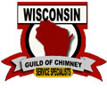 Wisconsin Guild Of Chimney Service Specialists
