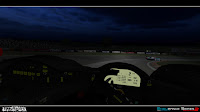 Enduracers Series Mod rFactor SP2 previews trailer 11