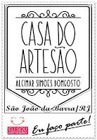 CAASB - São João da Barra- RJ