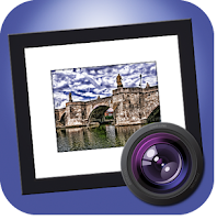 Simply HDR v3.75