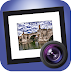 Simply HDR v3.74