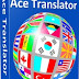 Free Download Ace Translator 12.0.0.912