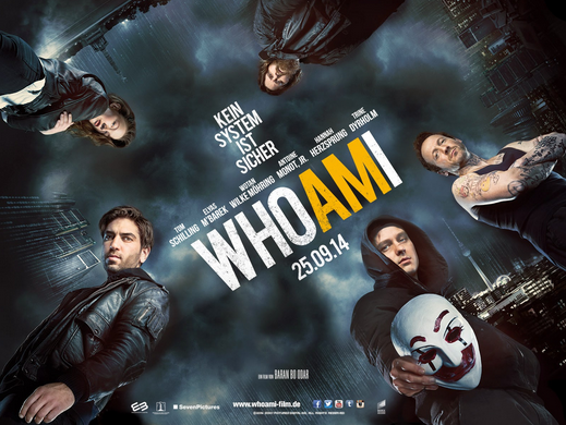 Download Subtitle Indonesia Film Who Am I: Kein System ist sicher (2014) BluRay