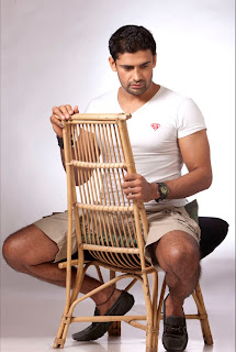 Sangram Singh contestant of Bigg Boss season 7