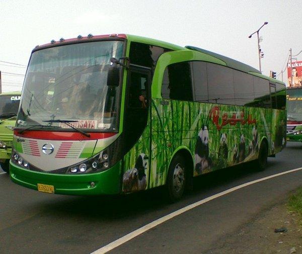 Lowongan Pekerjaan Qc Surabaya