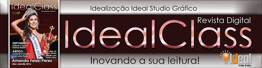 Revista IdealClass