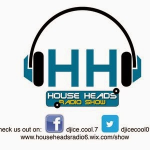 House Heads Radio Show