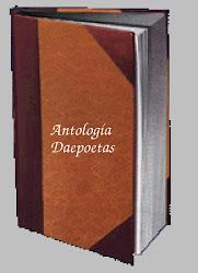 ANTOLOGÍA DAEPOETAS