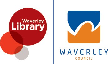 Hosted by Waverley Council