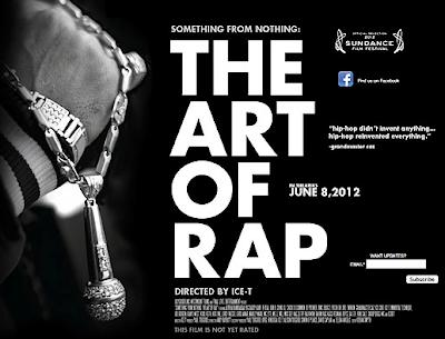 Eminem - The Art Of Rap (Freestyle)