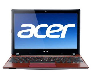 Harga Laptop Acer AO756-B847Srr