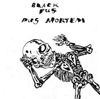 Pus Mortem