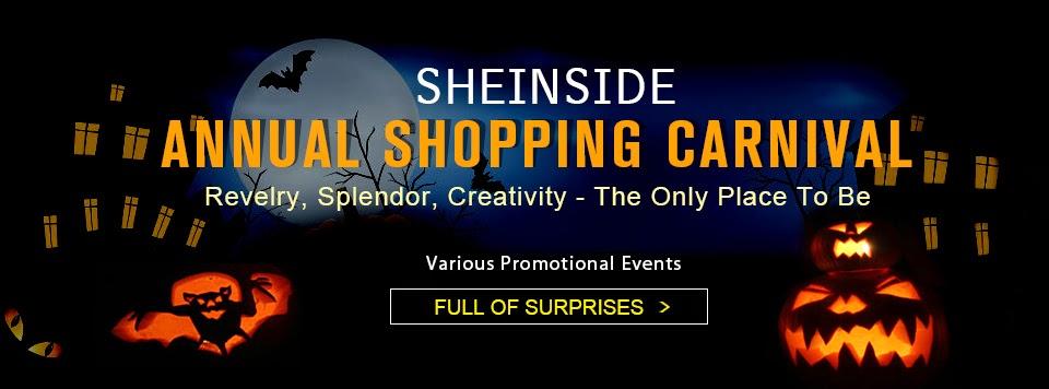 http://www.sheinside.com/Pre-Halloween-vc-548.html?aff_id=1545