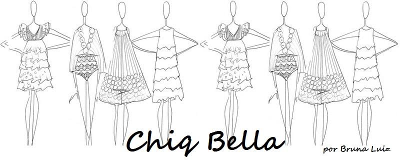 Chiq Bella