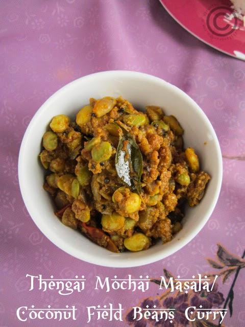pachai-mochai-curry