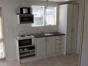 desain dapur dalam rumah minimalis