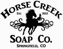 HORSE CREEK SOAP COMPANY