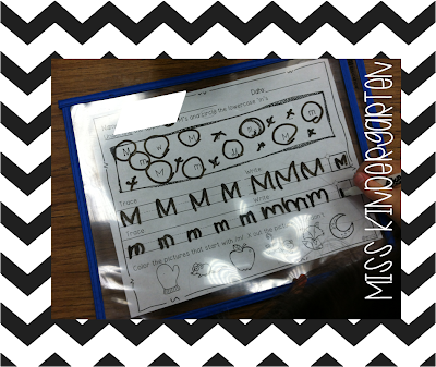 http://www.teacherspayteachers.com/Product/Now-I-Know-My-ABCs-A-Z-Practice-Pages-723765
