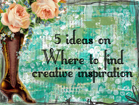 5-ways-to-get-inspired-for-your-craft-projects