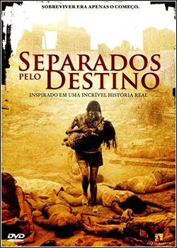 Download - Separados Pelo Destino DVDRip - RMVB - Dublado