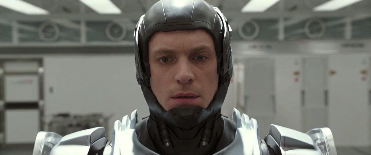 RoboCop (2014) S4 s RoboCop (2014)