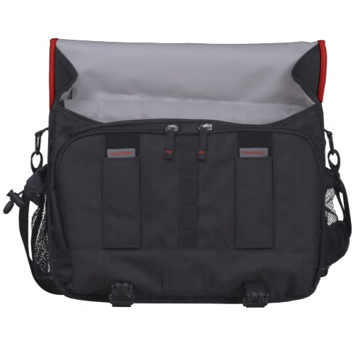 Barber Bag For Clippers6