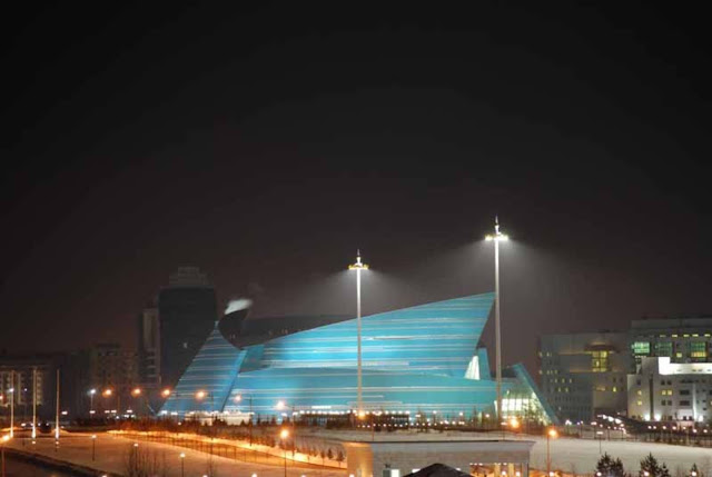 02-Kazakhstan-Concert-Hall-by-Nicoletti-Associati