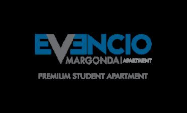 APARTEMEN EVENCIO MARGONDA DEPOK