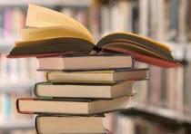 Μπαζάρ βιβλίου από το Εθνικό Θέατρο  Μέχρι τις 27 Νοεμβρίου θα έχετε τη δυνατότητα να προμηθευτείτε