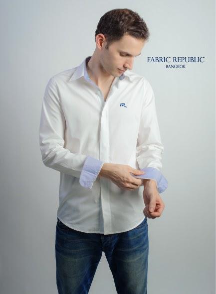 0f3daf45cb เสื้อเชิ้ตชาย มีหลากหลายแบบ ที่เป็นที่นิยม ทั้งใน เมืองไทย หรือ เมืองนอก  วันนี้เราจะมาดูกัน ว่า เสื้อเชิ้ตผู้ชาย แบบออกกันกี่ประเภท โดยเราจะแบบ  ประเภท ...