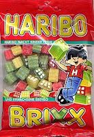 Brick Candy3