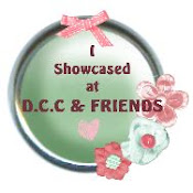 special award from DDC & friends challange